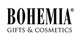 bohemia-herbs