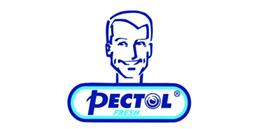 pectol-damel