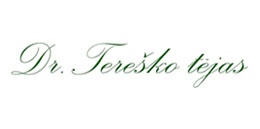 teresko